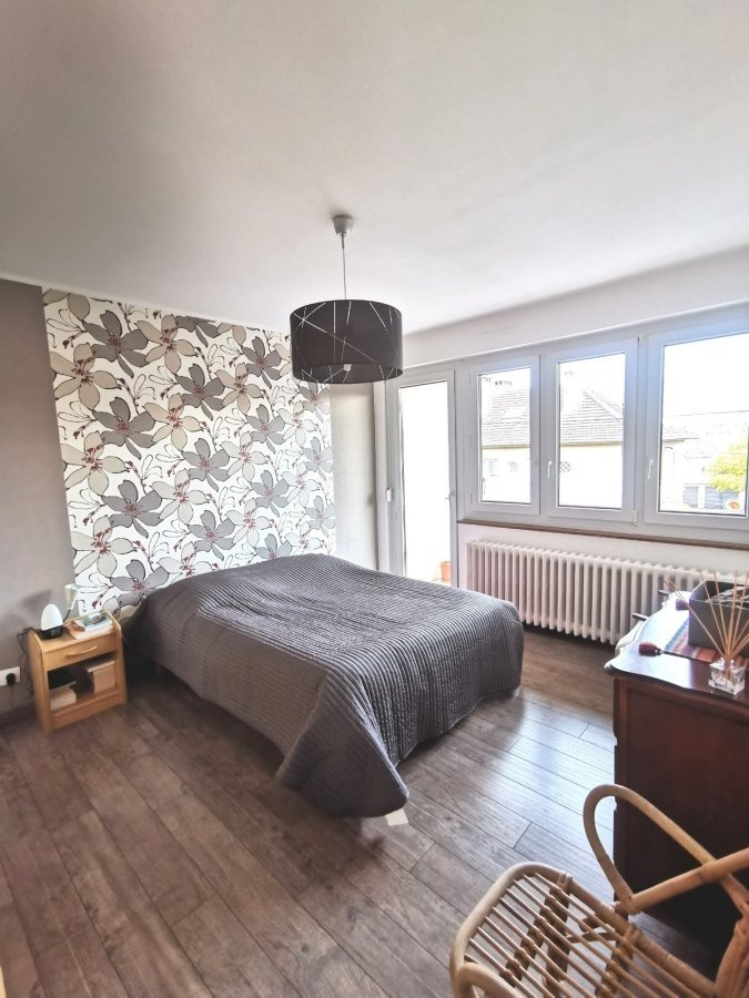 acheter appartement 3 pièces 71.83 m² metz photo 4