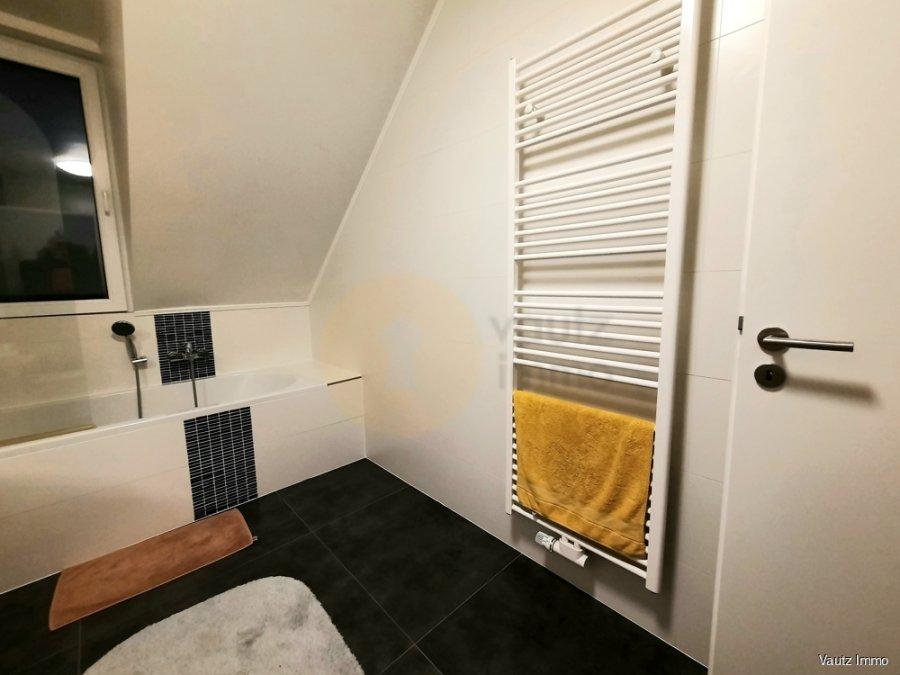 Appartement à louer 1 chambre à Schrassig