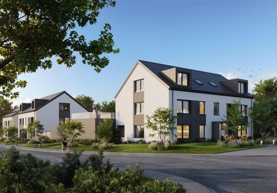 apartment block for buy 0 bedroom 104.94 to 152.33 m² niederanven photo 2