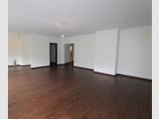 Maison jumelée à vendre 4 Chambres à Strassen - Réf. 5653874