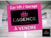 Garage - Parkplatz zum Kauf in Luxembourg-Beggen - Ref. 6849906