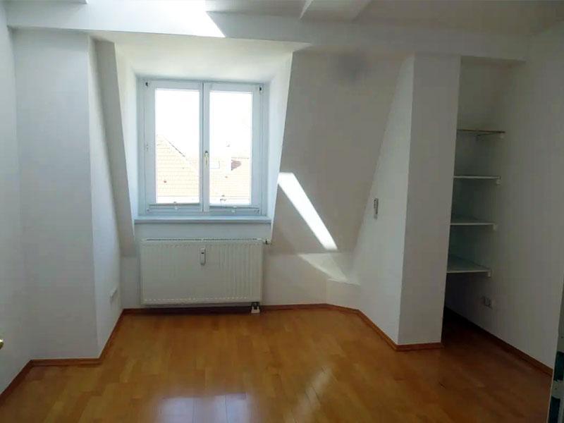 wohnung kaufen 2 zimmer 64 m² potsdam foto 7