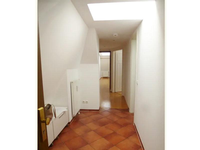 wohnung kaufen 2 zimmer 64 m² potsdam foto 4