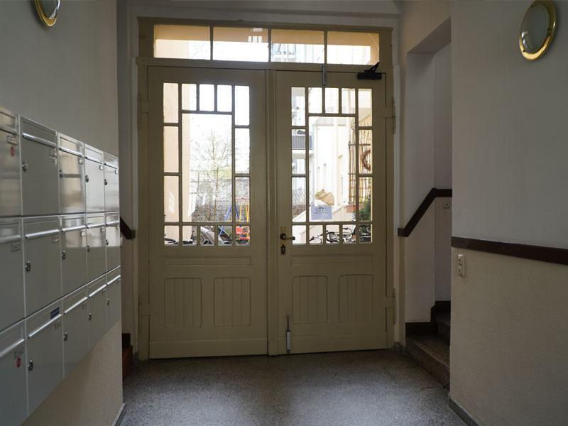 wohnung kaufen 2 zimmer 64 m² potsdam foto 3