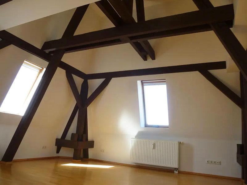 wohnung kaufen 2 zimmer 64 m² potsdam foto 5
