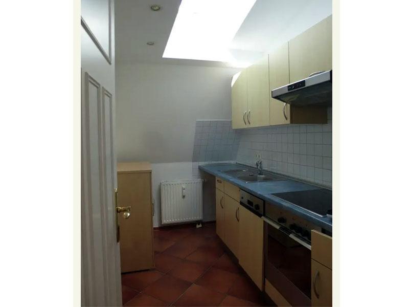 wohnung kaufen 2 zimmer 64 m² potsdam foto 6