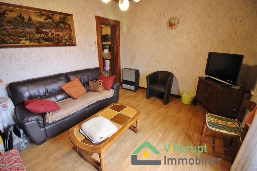 house for buy 4 rooms 60 m² villerupt photo 5