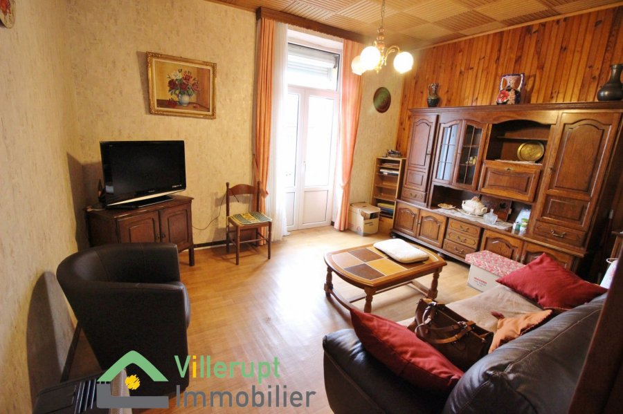 house for buy 4 rooms 60 m² villerupt photo 4