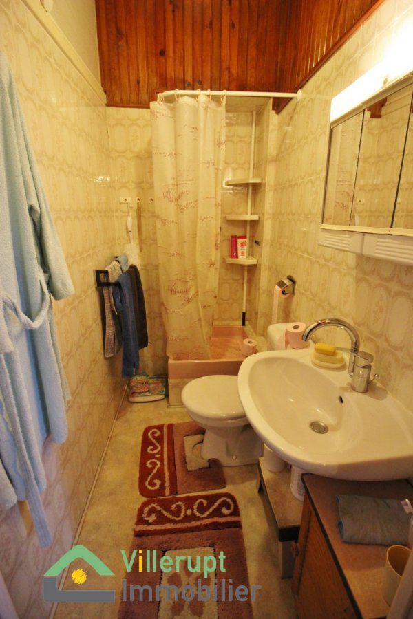 house for buy 4 rooms 60 m² villerupt photo 6