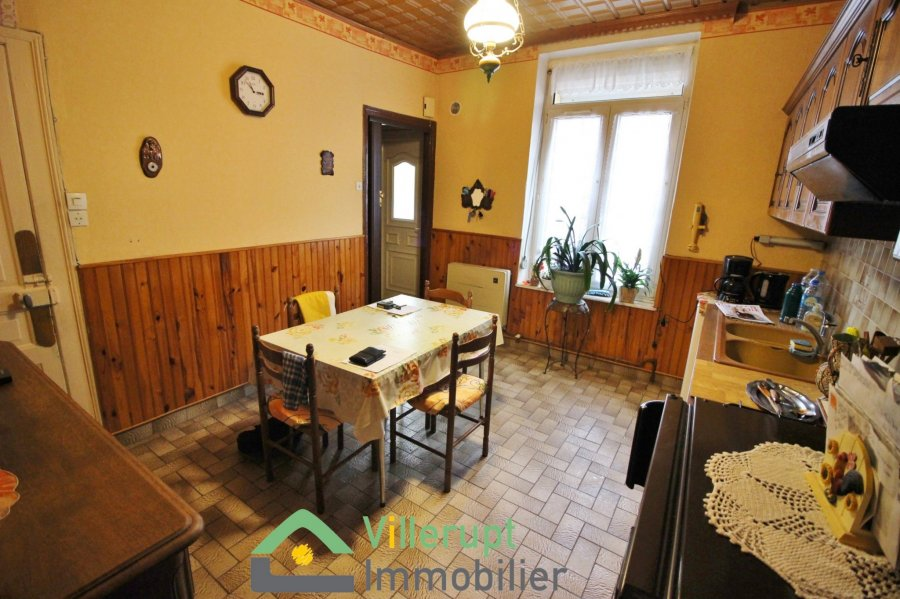 house for buy 4 rooms 60 m² villerupt photo 3