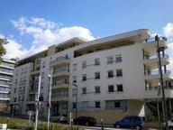Appartement à vendre F2 à Metz - Réf. 6006130