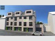Haus zum Kauf 3 Zimmer in Luxembourg-Hamm - Ref. 6542706