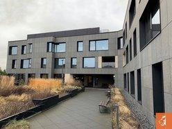 Büro zur Miete in Luxembourg-Centre ville - Ref. 6149490