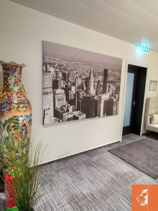 louer bureau 0 chambre 200 m² luxembourg photo 4