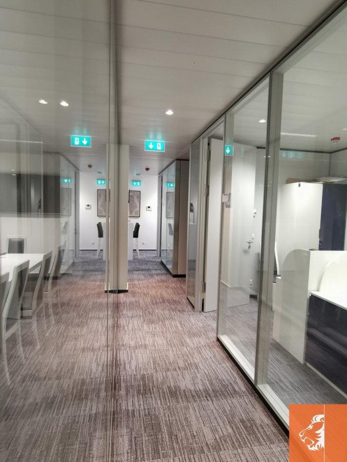 louer bureau 0 chambre 200 m² luxembourg photo 5