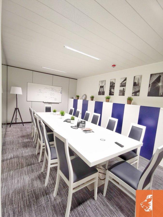 louer bureau 0 chambre 200 m² luxembourg photo 6