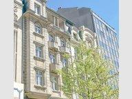 Bureau à louer à Luxembourg-Gare - Réf. 6686322