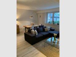 Wohnung zur Miete 1 Zimmer in Luxembourg-Kirchberg - Ref. 6706802