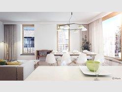 Penthouse à vendre 1 Chambre à Luxembourg-Gasperich - Réf. 5002866