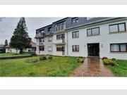 Apartment for rent 1 bedroom in Mondercange - Ref. 7169650