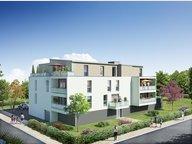 Programme neuf à vendre à Moulins-lès-Metz - Réf. 6186610