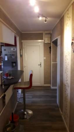 acheter appartement 4 pièces 65.28 m² saint-max photo 7