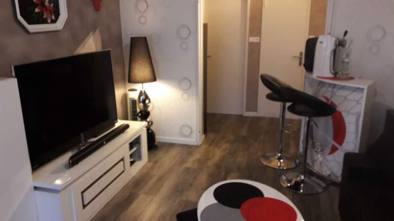 acheter appartement 4 pièces 65.28 m² saint-max photo 1
