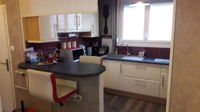acheter appartement 4 pièces 65.28 m² saint-max photo 2