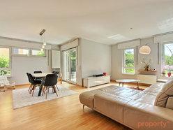 Wohnung zum Kauf 3 Zimmer in Luxembourg-Cents - Ref. 7247474