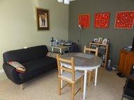 Appartement à louer F2 à Rombas - Réf. 6137458