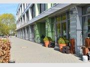 Bureau à louer à Windhof (Koerich) (Windhof) - Réf. 5949042