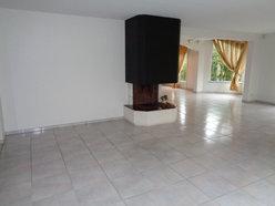 Maison individuelle à vendre F7 à Briey - Réf. 4511346