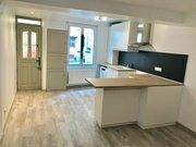 Maison à vendre F5 à Saumur - Réf. 6616690