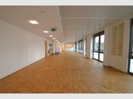Office for rent in Esch-sur-Alzette (Belval) - Ref. 6690674