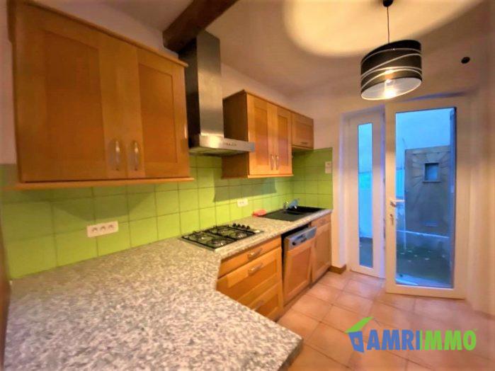 acheter maison 4 pièces 90 m² ottange photo 3