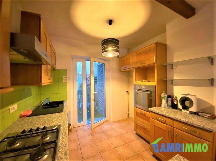 acheter maison 4 pièces 90 m² ottange photo 4