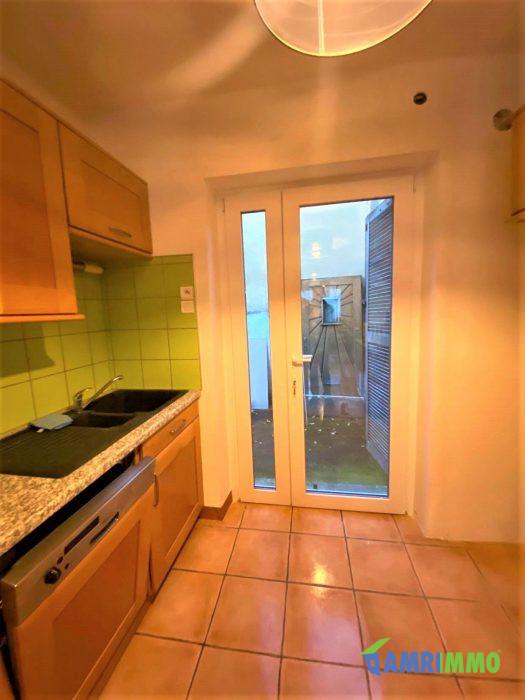 acheter maison 4 pièces 90 m² ottange photo 5
