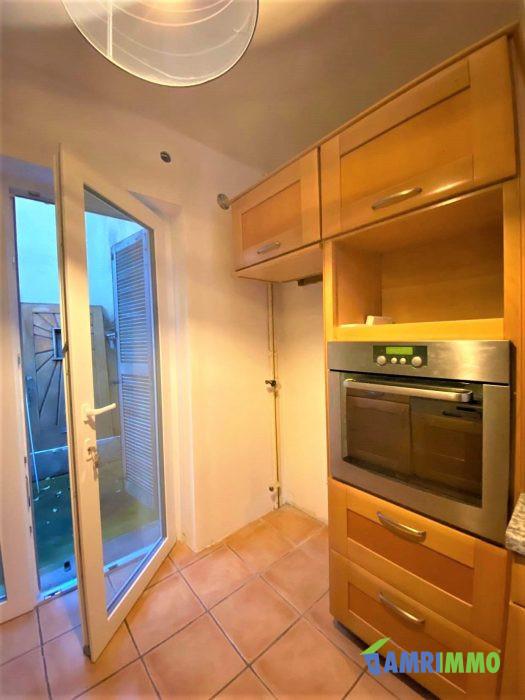 acheter maison 4 pièces 90 m² ottange photo 6
