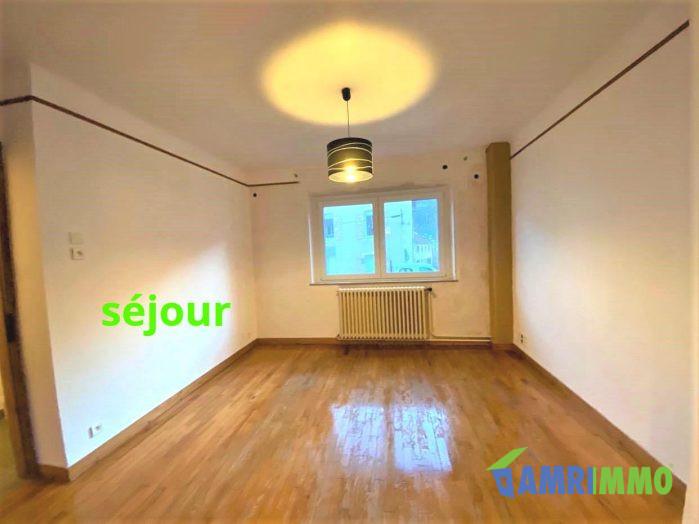 acheter maison 4 pièces 90 m² ottange photo 7