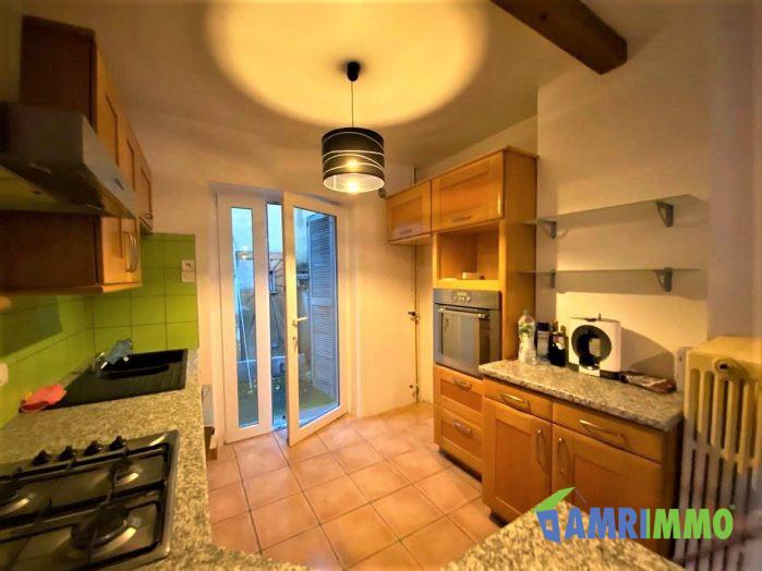 acheter maison 4 pièces 90 m² ottange photo 2