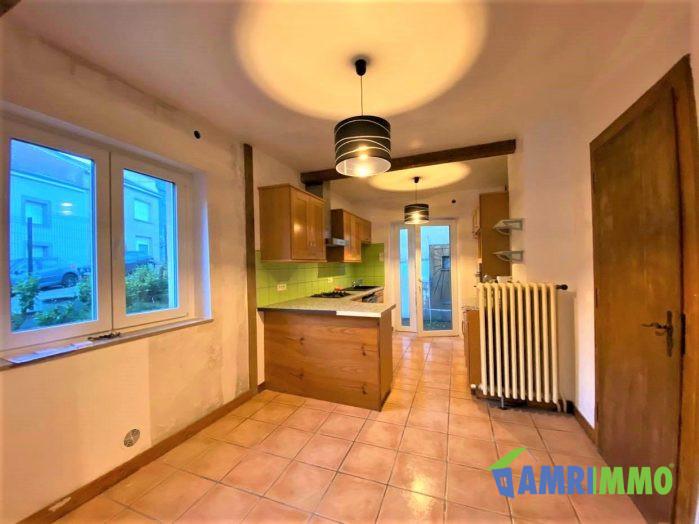 acheter maison 4 pièces 90 m² ottange photo 1