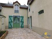 Maison à vendre F4 à Sillé-le-Guillaume - Réf. 7214962