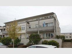 Appartement à louer 1 Chambre à Bertrange - Réf. 6571890