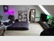 Appartement à louer F1 à Arras - Réf. 5068658