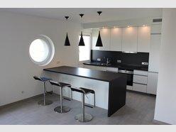 Duplex à louer 3 Chambres à Hesperange - Réf. 6383474