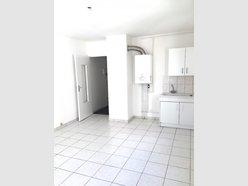 Appartement à vendre F1 à Briey - Réf. 5207922
