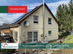 Maison à vendre 6 Pièces à Nittel - Réf. 7182194