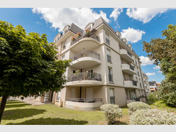 Appartement à vendre F4 à Thionville - Réf. 5941106