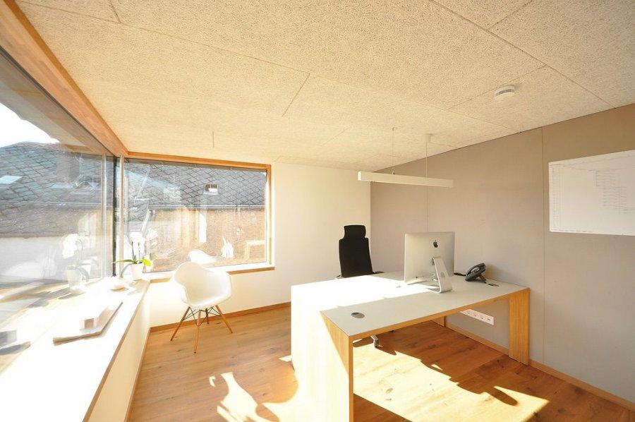louer bureau 1 chambre 55 m² remich photo 5