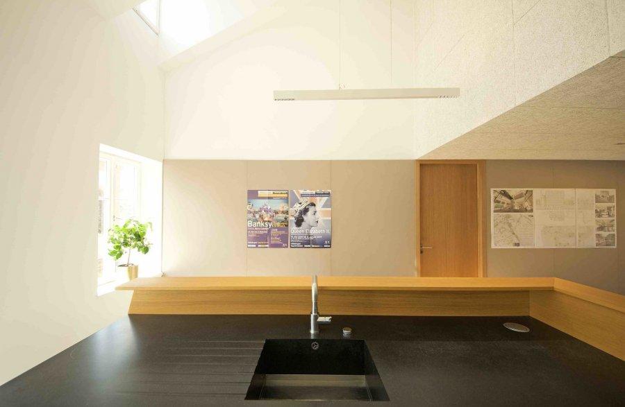 louer bureau 1 chambre 55 m² remich photo 7
